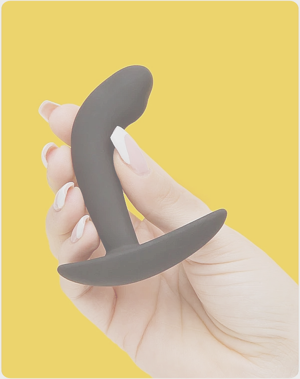 Butt Plugs | neoPleasure - Sex Toys Store